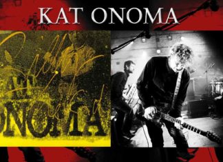 kat onoma billy the kid