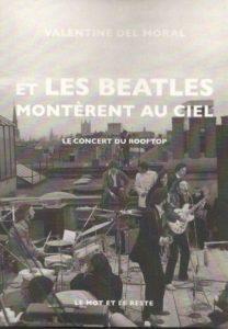 Et les Beatles montèrent au ciel