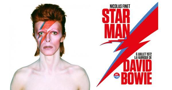 bowie nicolas finet star man