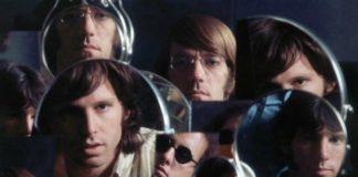 The Doors 1967)
