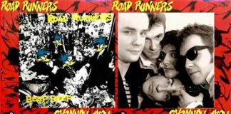 road runners groupe rock français le havre