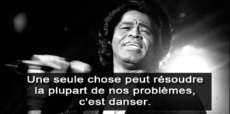 james brown citation