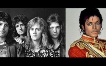 Pop et Rock à la bouche