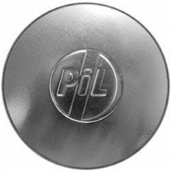 Metal box Pil réédition 2006