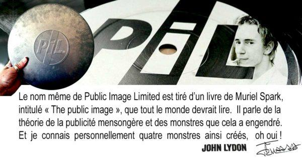 public image ltd metal box citation john lydon