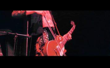 Pop Rock au violon