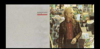 Pop and Rock around 1981