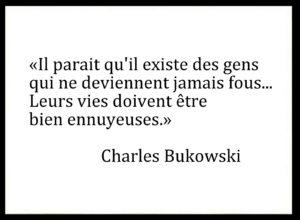 Bukowski-citation