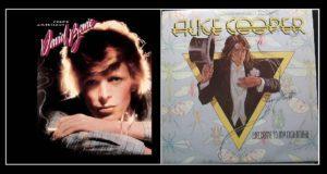Pop and Rock around 1975