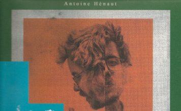 Antione Hénaut - Par Défaut