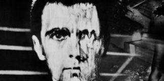 Peter Gabriel - Melt