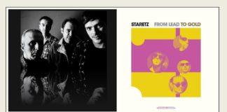 Staretz
