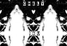 Syd Chely - I 6 U