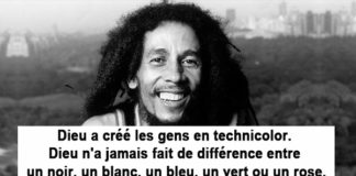 bob marley redemption song citation