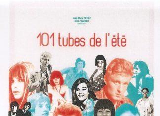 101 Tubes de l'Eté