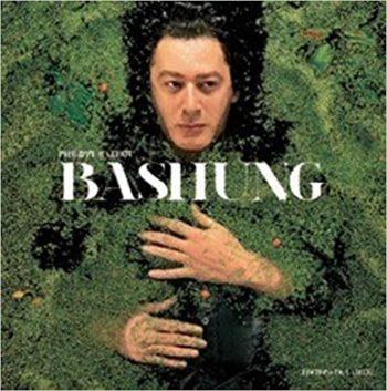 bashung philippe barbot livre
