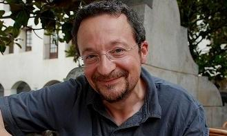 Patrick Bénard auteur