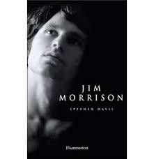 Jim Morrison Bio (Stephen Davis)