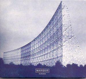 Marquis - Aurora
